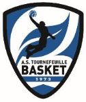 AS Tournefeuille Basket